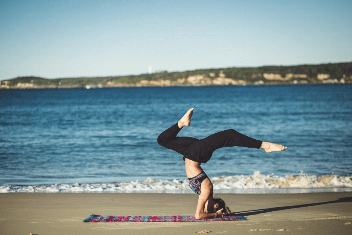 yoga6